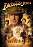 Indiana Jones and the Kingdom of the Crystal Skull (Single-Disc Edition) System.Collections.Generic.List`1[System.String] artwork