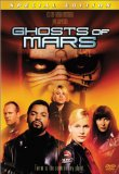 Ghosts of Mars (Special Edition) System.Collections.Generic.List`1[System.String] artwork