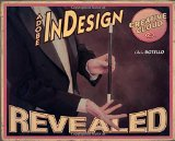 Adobe� Indesign - Creative Cloud - Revealed   2015 edition cover