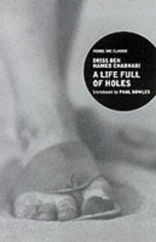 "A Life Full of Holes (""Rebel Inc."" Classics) N/A 9780862419493 Front Cover"