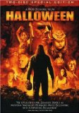Halloween (Two-Disc Special Edition) System.Collections.Generic.List`1[System.String] artwork
