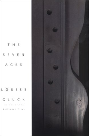 Seven Ages  N/A edition cover