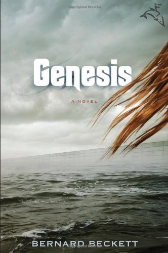 Genesis   2009 edition cover