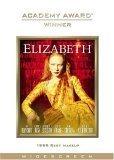 Elizabeth System.Collections.Generic.List`1[System.String] artwork