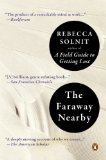 Faraway Nearby  N/A edition cover