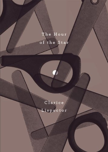 Hour of the Star  2nd 2011 edition cover