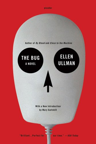 Bug   2012 edition cover