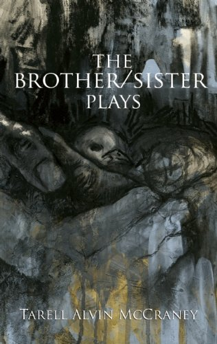 Brother/Sister Plays   2010 edition cover