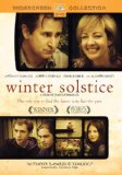 Winter Solstice (2005) System.Collections.Generic.List`1[System.String] artwork