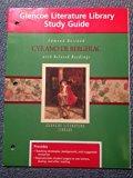 Gl Sg Cyrano de Bergerac 2000 Student Manual, Study Guide, etc. edition cover