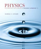 Physics for Scientists and Engineers: A Strategic Approach, Standard Edition, Chapters 1-36  2016 9780134081496 Front Cover