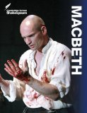 Macbeth  3rd 2014 (Revised) edition cover