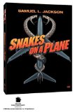 Snakes on a Plane (Full Screen Edition) System.Collections.Generic.List`1[System.String] artwork