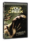 Wolf Creek (Unrated Widescreen Edition) System.Collections.Generic.List`1[System.String] artwork
