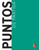 Puntos (Student Edition)  10th 2017 9780073534497 Front Cover