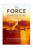 Force Is with You Mystical Movie Messages That Inspire Our Lives  2002 edition cover