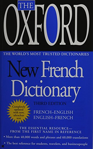 Chez Nous Branch� Sur le Monde Francophone, Media-Enhanced Version, Books a la Carte Plus Quick Guide, MyFrenchLab and Oxford Dictionary 4th 2014 9780205987498 Front Cover