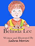 Belinda Lee  Large Type  9781484176498 Front Cover