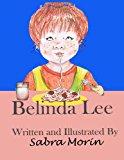 Belinda Lee  Large Type 9781484176498 Front Cover
