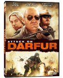 Attack on Darfur System.Collections.Generic.List`1[System.String] artwork
