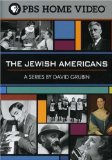 The Jewish Americans System.Collections.Generic.List`1[System.String] artwork