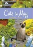 Cats in May   2008 edition cover