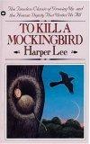 To Kill a Mockingbird   1985 edition cover