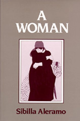 Woman  N/A edition cover