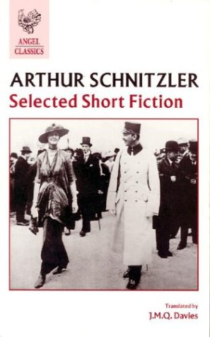 Selected Short Fiction   1999 9780946162499 Front Cover