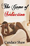 Game of Seduction  N/A 9781490415499 Front Cover