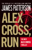 Alex Cross, Run  N/A edition cover
