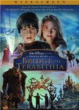 Bridge to Terabithia (Widescreen Edition) System.Collections.Generic.List`1[System.String] artwork