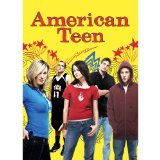 American Teen System.Collections.Generic.List`1[System.String] artwork