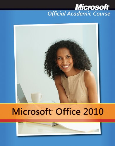 Office 2010   2012 edition cover