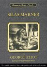 Silas Marner  N/A 9780764111501 Front Cover