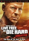 Live Free or Die Hard (Unrated Edition) System.Collections.Generic.List`1[System.String] artwork