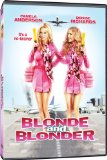 Blonde & Blonder (Widescreen Edition) System.Collections.Generic.List`1[System.String] artwork