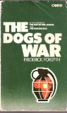 Dogs of War  1976 9780552100502 Front Cover