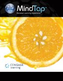 MINDTAP COLLEGE SUCCESS-ACCESS          N/A edition cover