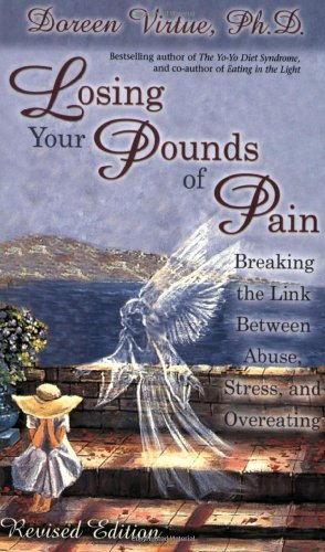 Losing Your Pounds of Pain   2002 edition cover