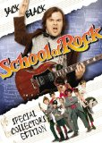 School of Rock (Widescreen Edition) System.Collections.Generic.List`1[System.String] artwork