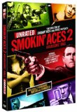 Smokin' Aces 2: Assassins' Ball System.Collections.Generic.List`1[System.String] artwork