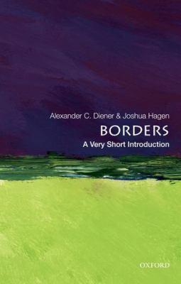 Borders   2012 edition cover