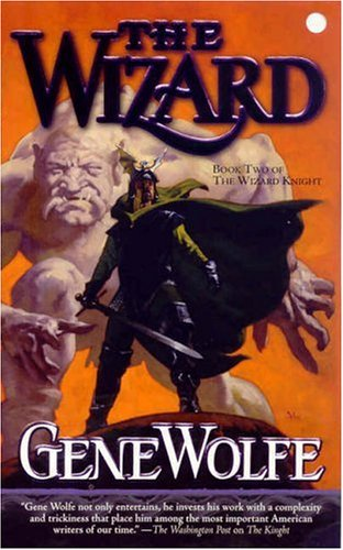 Wizard   2006 edition cover