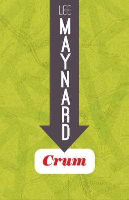 Crum  N/A edition cover