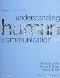 UNDERSTANDING HUMAN...STUD.SUCCESS MAN. N/A edition cover
