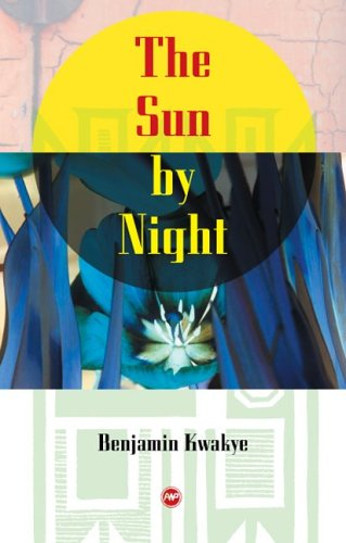 Sun by Night   2006 9781592213504 Front Cover