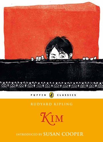 Kim   2011 edition cover