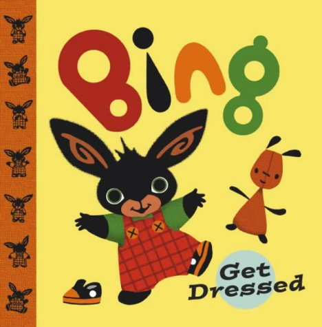 Bing N/A edition cover