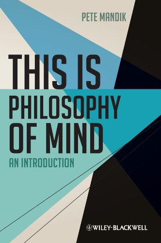 This Is Philosophy of Mind   2013 edition cover